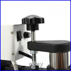 Hot Foil Stamping Machine Top-quanlity Vessel Design Double Wrench with Foil Paper