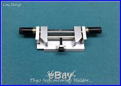 Howard Personalizer (TS-92 Selfcentering Type Holder) Hot Foil Stamping Machine