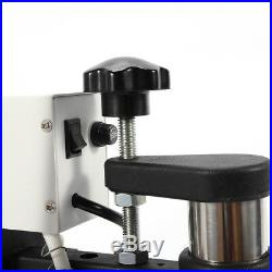 Manual Hot Foil Stamping Machine Tipper Bronzing PVC Leather Embossing Tool best